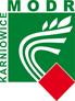 Małopolski Ośrodek Doradztwa Rolniczego