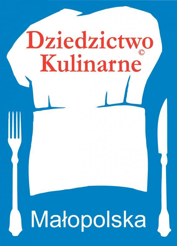 Regionalne dziedzictwo kulinarne w Małopolsce