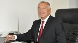 Marek Kwiatkowski - dyrektor MODR (2018)