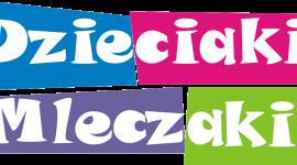 """""""Dzieciaki Mleczaki"""""""