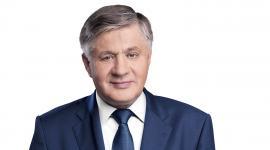 ministre rolnictwa i rozwoju wsi Krzysztof Jurgiel