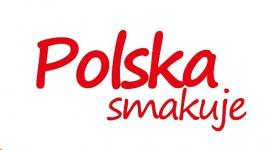logo Polska Smakuje