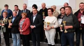 XXXIX Wystawa Szynszyli 2017