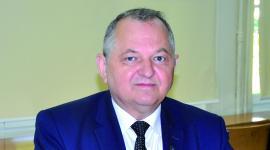 Ryszard Zarudzki - wiceministrem rolnictwa i rozwoju wsi